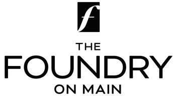 The Foundry On Main